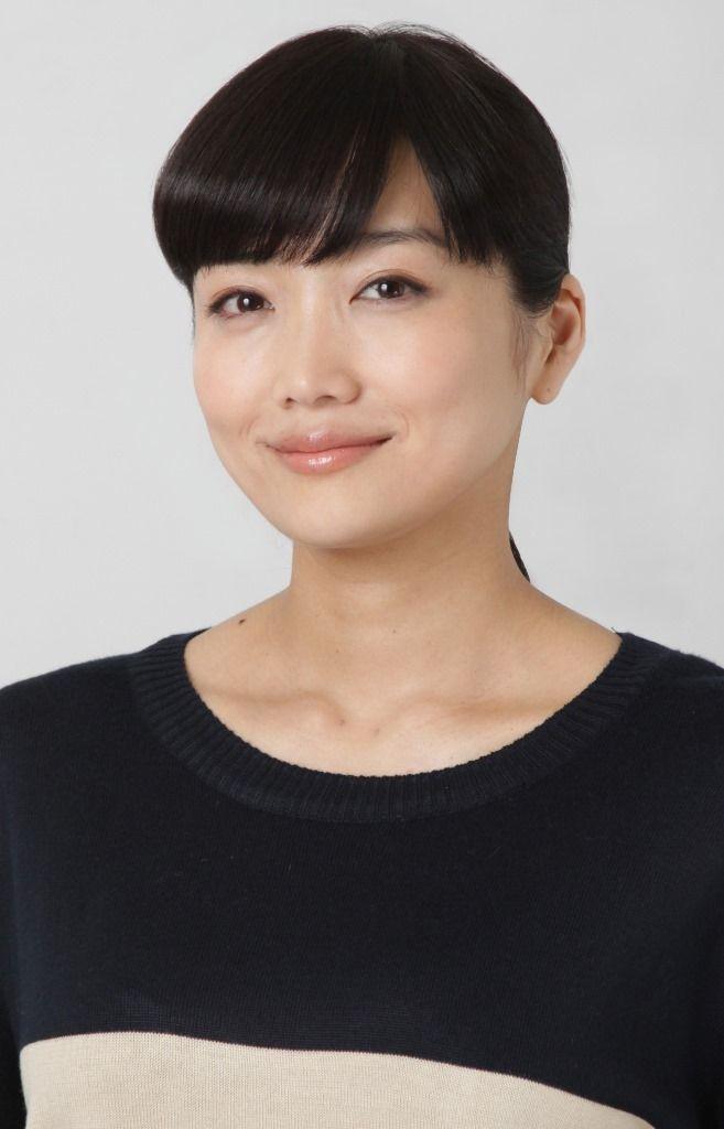 洋服が素敵な佐藤江梨子さん