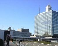 NHK hausing C
