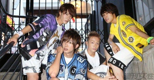 20150811 boymen (4)