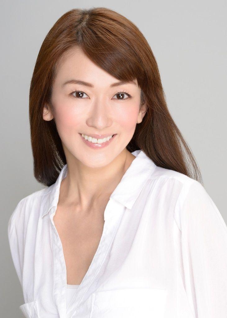 大河内奈々子の画像 p1_24