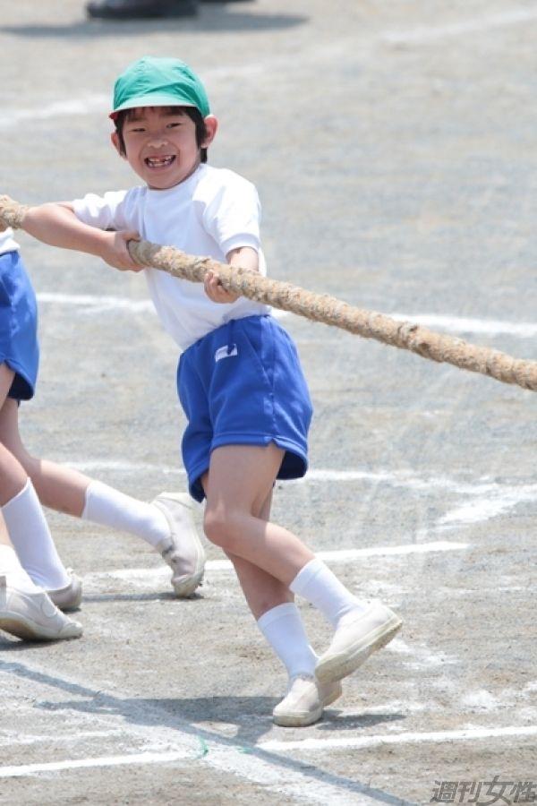 秋篠宮家のお噂(雑談スレ)79 [無断転載禁止]©2ch.net->画像>546枚