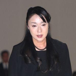 浅野ゆう子の画像 p1_7