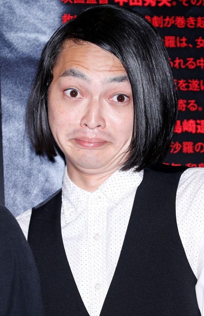 ピース又吉、ピスタチオ小澤も シェアハウス芸人増加の理由