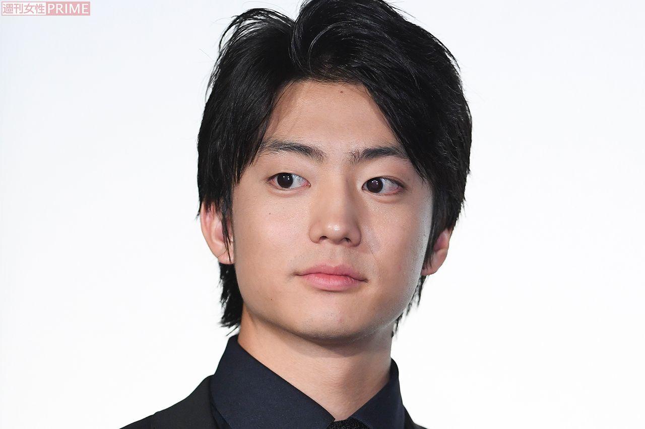 健太郎 伊藤
