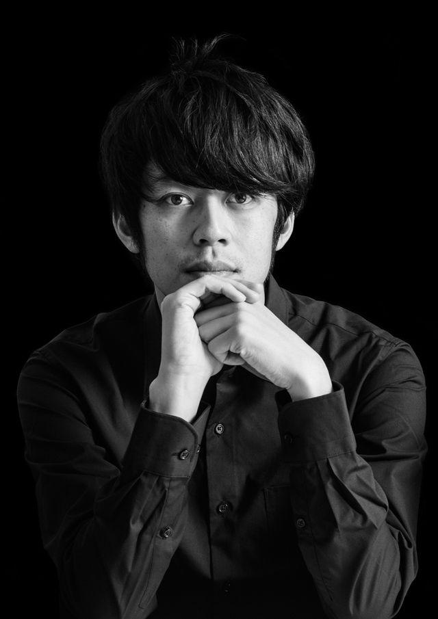 nishino_profile