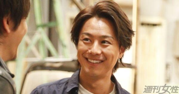 20151219 takahiro (5)