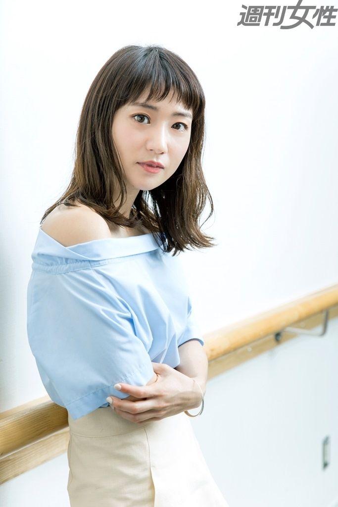 s-20160524_ooshima